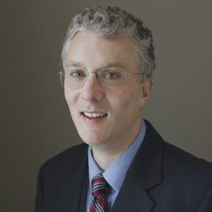 Marcus A. East