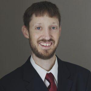 Ryan Lapour